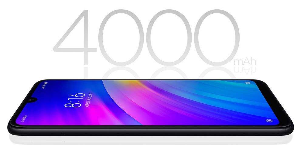 Telefono Xiaomi barato