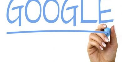 trucos y juegos de google